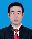 王福宝律师