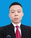 程亚东律师