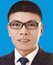 吴广亚律师
