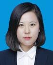陈小芹律师