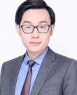王怀涛律师