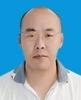 李国树律师