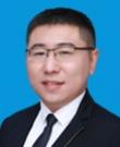 邓太峰律师