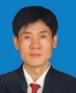 徐涛明律师