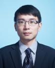 陈天翔律师