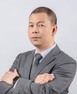 陈永钊律师