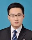 李荣茂律师