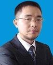 吴锦熤律师