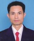 罗上泉律师