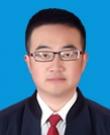 刘兴怀律师