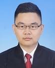 蒋子芃律师