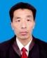 陈晓禹律师