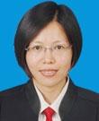 刘瑞文律师