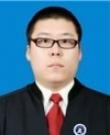 颜世雄律师