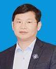 王红纪律师