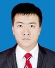 郑鸿容律师