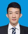石文辉律师团队