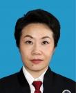 吴津阳律师
