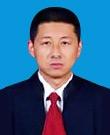 吴红海律师