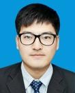 王宏超律师