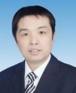尹成军律师