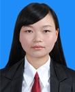 杨蕊鸣律师