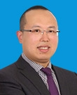 江成天津律所律师