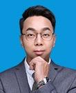 张锌滔律师
