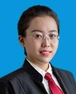 陈晓蕾律师