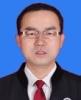 杨培栋律师