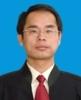 吴国阜律师