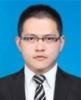 王金磊律师
