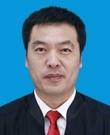 王玉强律师