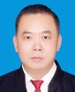 王加英律师