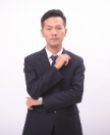 许义园律师
