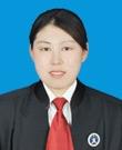 刘苏婷律师