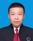 姜宏伟律师