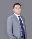 徐孝帅律师