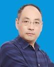 泗阳葛万里律师