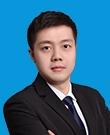 重庆团队律师