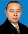 刘梅芳律师