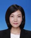 张莉萍律师
