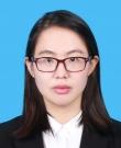 韩佳丽律师