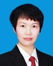 邓州专业团队律师