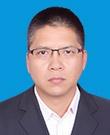 杨绍达律师