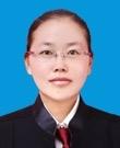 王爱丽律师