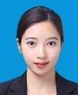 陆燕燕律师