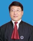 徐照峰律师