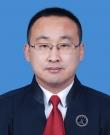 李景山律师