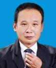 刘宪刚律师
